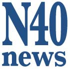 North Forty News