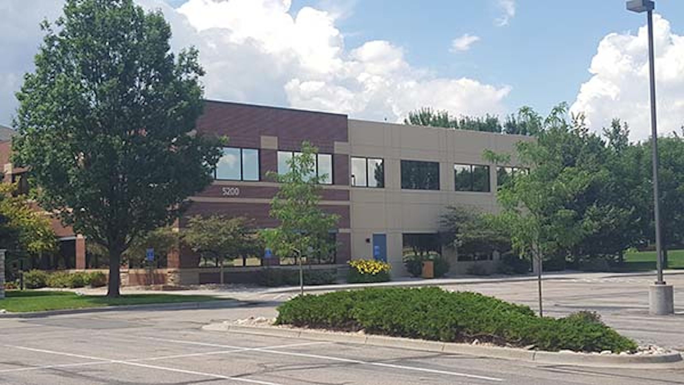 Loveland_VA_Clinic