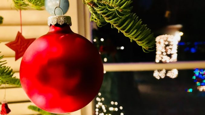 Fort Collins Christmas Events 2020 2020 Holiday Activities for the Family in Fort Collins
