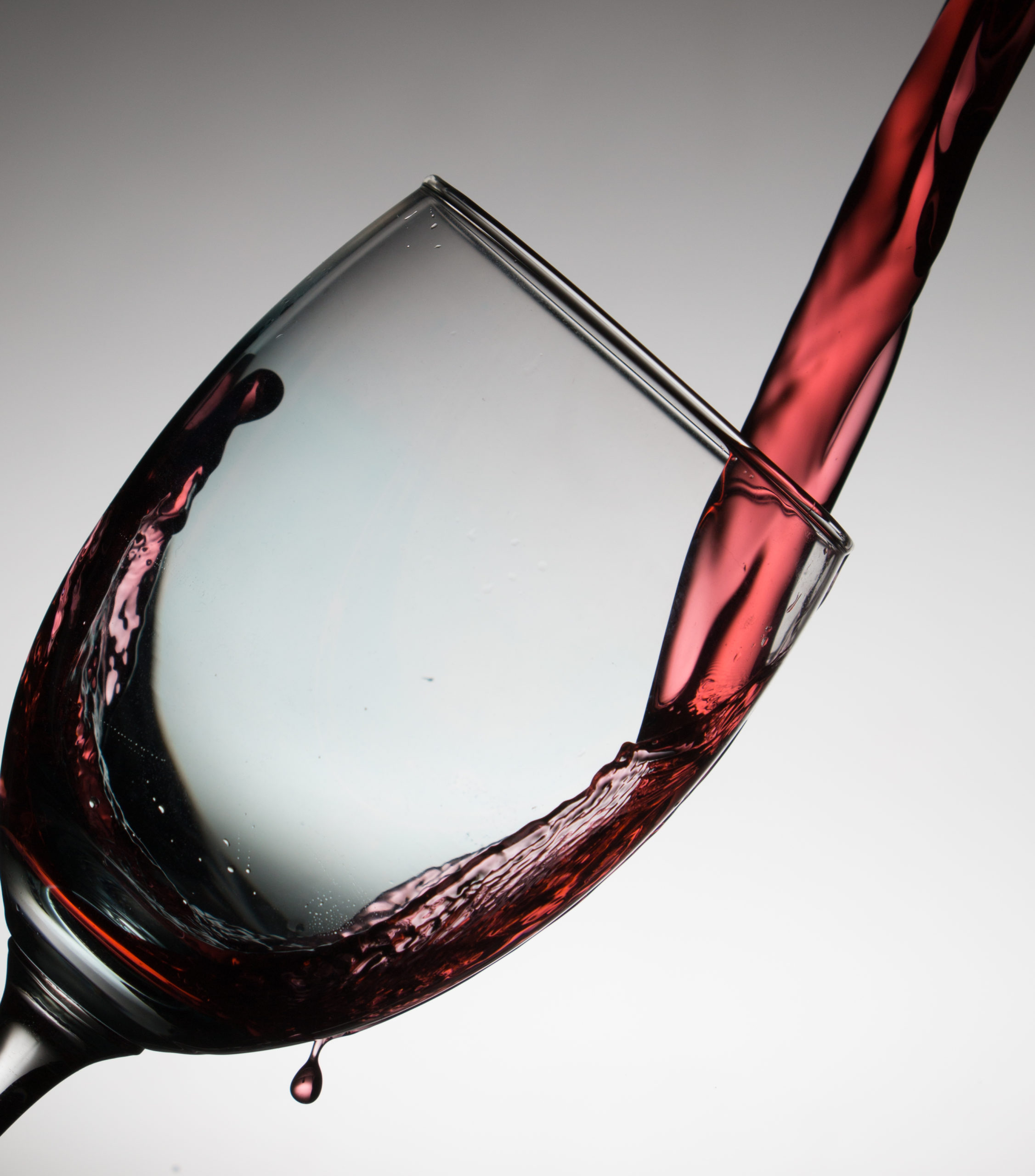 Annual Wine Fest to be Held Virtually