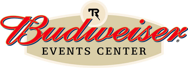 Budweiser Events Center at the Ranch to Host First Annual OCR Indoor Race Series