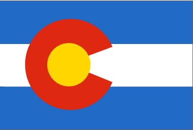 Free Entrance into State Parks on Colorado Day