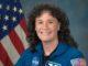 astronaut, Serene Aunon-Chancellor, ISS