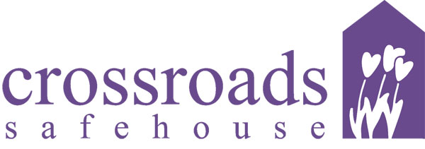 Crossroads Safehouse Hires Lisa Poppaw as New Executive Director