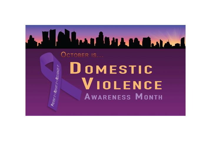 Zonta Club of Fort Collins to Host Be Aware and Beware of Domestic Violence Facebook Event