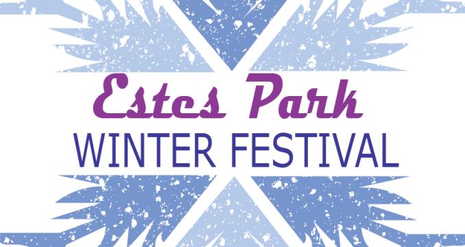 Celebrate the winter season in Estes Park