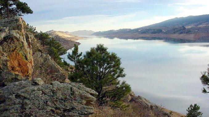 Horsetooth Southview. Image courtesy of Larimer.org