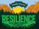 Want to drink beer and make a difference in the world? Sierra Nevada Brewing Co. in California brewed a special Resilience Butte County Proud IPA. Sales from the craft beer are donated to the victims of the Campfire. Over four dozen Colorado breweries have the brew on tap, including many in Northern Colorado.