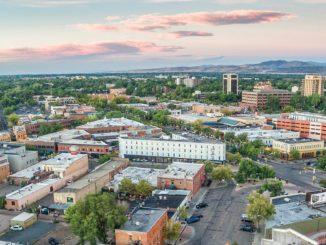 """Flavors of Fort Collins a """"visitors"""" can't-miss-it list. Taste all the sweetness, hoppiness, and cherry goodness that Fort Collins has to offer."""