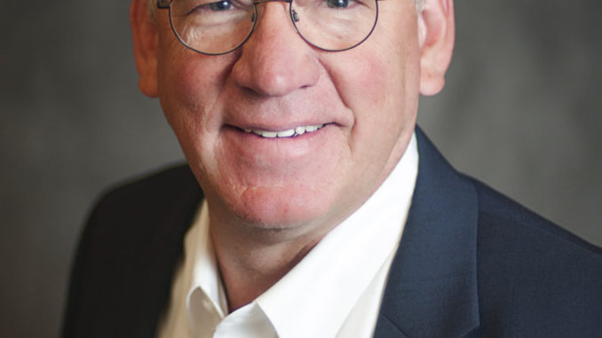 Vergent Products Names Jay Dokter President/CEO 30-year business leader to continue legacy and longtime success of leading product development and delivery company