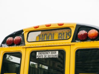 PSD staff make headway on implementing bell schedule changes