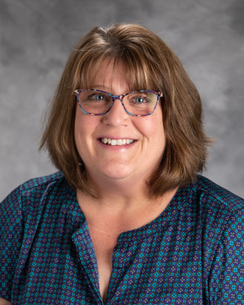 Linda Nelson, CNM, joins the Banner Health Clinics.