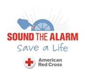 Red Cross responded to 93 calls for help in March Assisted 234 People