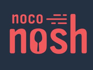 NoCo NOSH