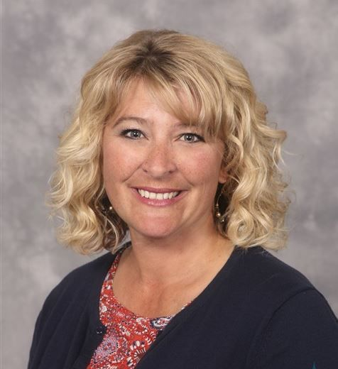 The Town of Wellington announces the hiring of Michelle Vance as the Economic Development Manager.