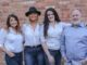WOMEN-LED, VETERAN-LED REAL ESTATE OFFICE GRAND OPENING