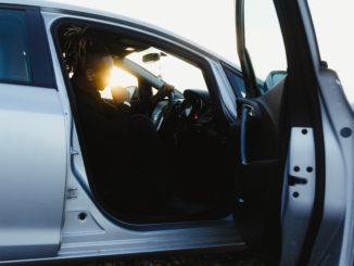Statewide seat belt enforcement begins today