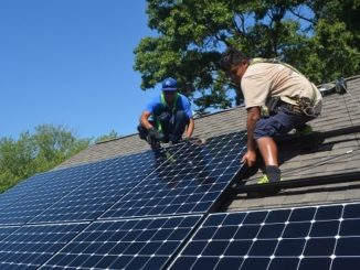 Fort Collins Solar Co-op selects installer to serve group