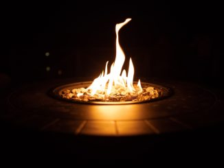 New Requirements for Outdoor Residential Burning
