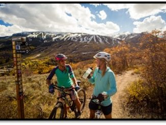 Snowmass Features Downhill, Cross-Country, and Road Biking, in Addition to Eight Bike Specific Events This Summer