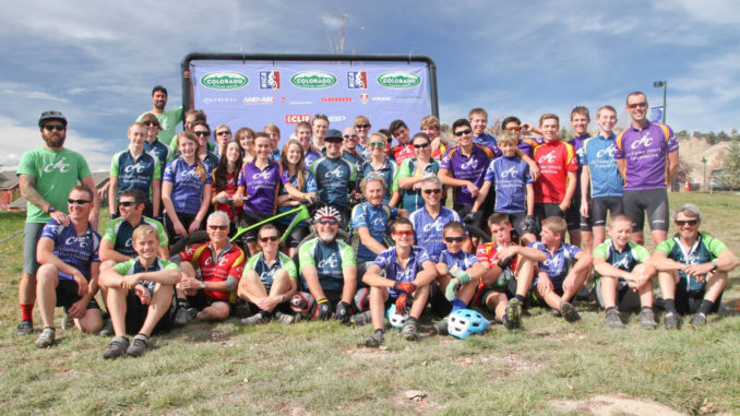 ciclismo youth foundation Our Mission: promote, advocate and create youth cycling opportunities in our community