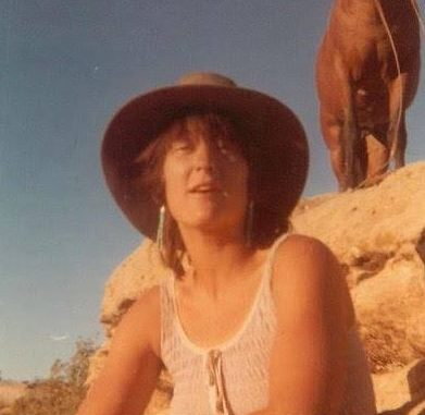 """""""Medicine and Miracles in the High Desert: My Life Among the Navajo People"""""""