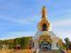 Non Profit Profile: Shambhala Mountain Center