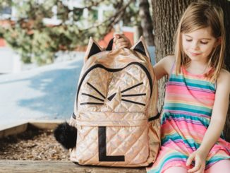 Check Out a Pass and Backpack at Colorado Libraries