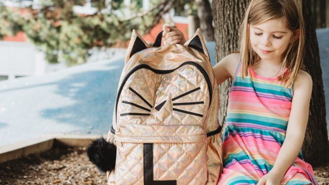 Check Out a Pass and Backpack at Colorado Libraries​