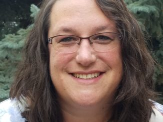 Larimer County Assessor Bob Overbeck has selected Danielle Simpson to fill the vacancy of Larimer County Chief Deputy Assessor and will start work at Larimer County in September.