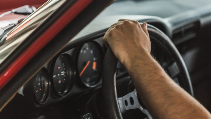 Though the overall number of young drivers involved in fatal crashes has fallen by almost 50% in the last 20 years, the past two years higher numbers.