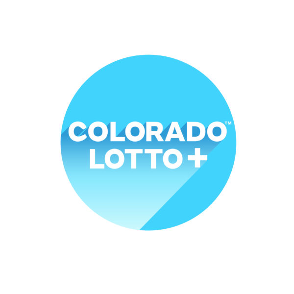 COLORADO'S LOTTO HAS A NEW LOOK & BETTER ODDS Classic Lotto game changes to Colorado Lotto+ this weekend