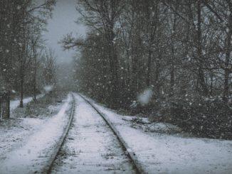 Denver snowstorm