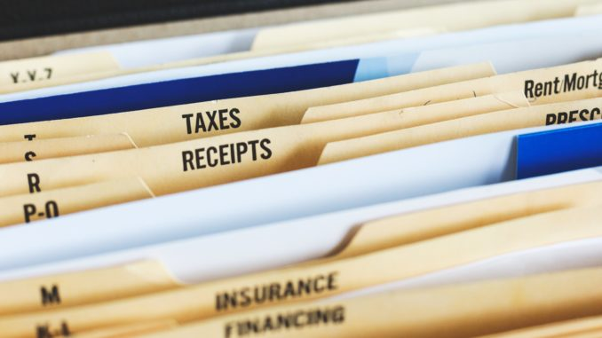 Do you like paying taxes? I didn't think so. It is one of the few things that nearly everyone in the country can agree on. You don't want to pay more taxes than you need to, legally. With the end of the year approaching, what can you actually do to lower your tax liability for 2019? I have you covered!