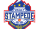 The Greeley Stampede is proud to announce the 2020 SuperStars Series lineup and Faith & Family Night artist. The 2020 lineup includes Chris Young, Brett Young, Jon Pardi, and LOCASH & Phil Vassar. One more concert will be added to the lineup at a later date to complete the series. Continuing the popular Faith and Family Night concert will be Lecrae.