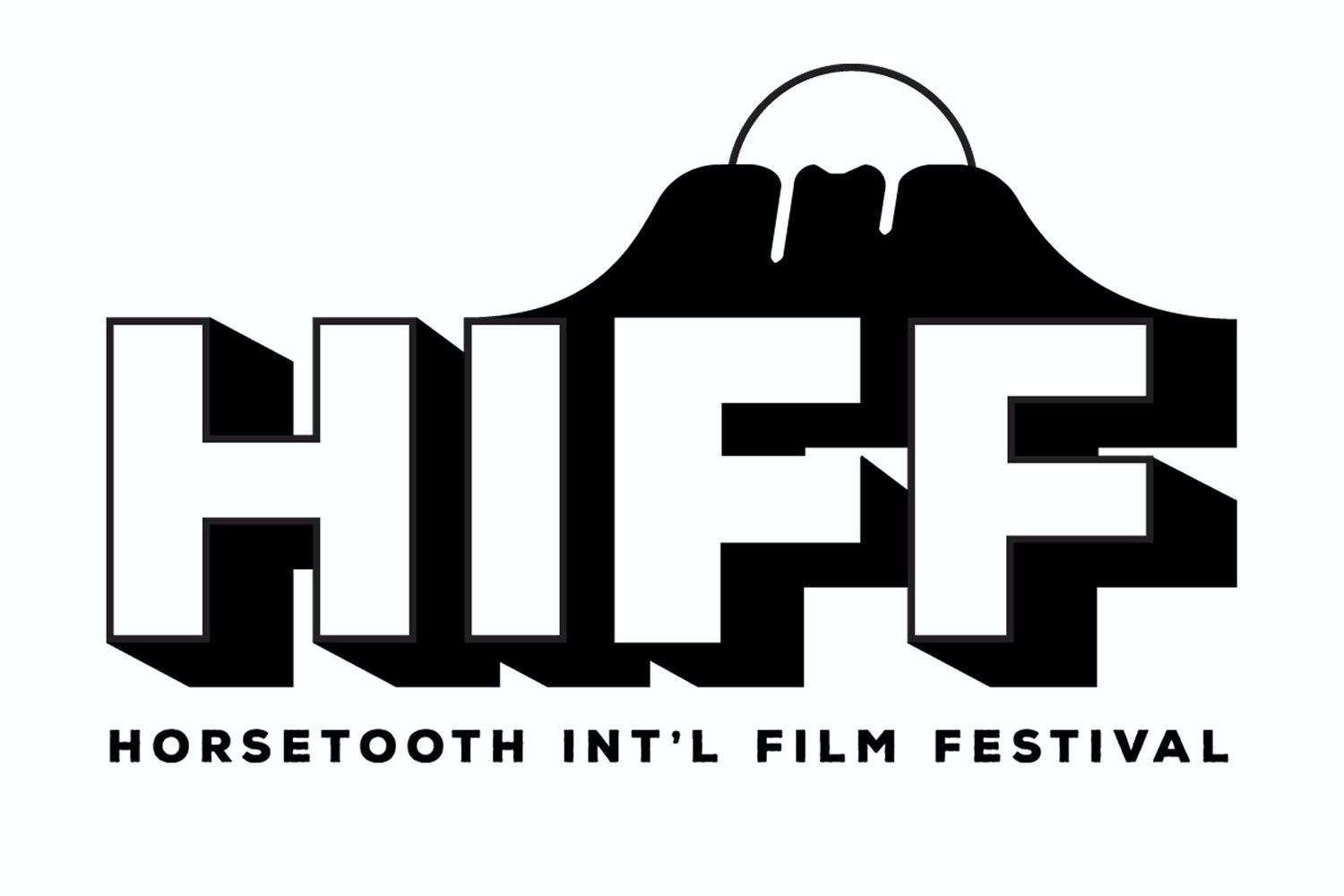 Festival Dates and Venues Updated for Horsetooth International Film Festival